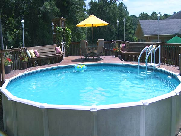 Get A Pool For As Low As 399 Global Sun Pools