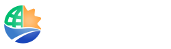 Global Sun Pools
